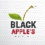 Black Apples Design