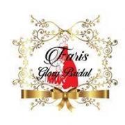 Faris Glory Bridal