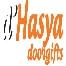 D'hasya Door Gifts