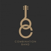 Live Band Perkahwinan | Combination Band