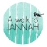 A Walk To Jannah
