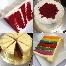 Iyris Homemade Cakes