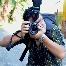 Photographer Cameraman Selangor