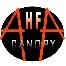 Ahfa Canopy