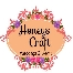 Honeys Craft Weddings   &   Events