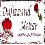 Dafizzatul Mekar