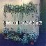 gubahan bunga, hantaran, gift & cucian/gubah semula bunga lama