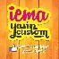 Iema Yasin Custom