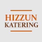 Hizzun Katering
