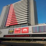 Kursus Kahwin Pertama Kompleks, Kuala Lumpur