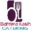 katering, canopy, kelantan, besut