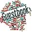 guestbook, photobooth, dekorasi, corner
