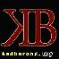 Kad Borong (bukit Beruang, Bukit Katil, Bukit Baru, Bachang)