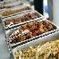 katering,pelamin,doorgift,kanopi,gubahan,lauk pengantin,pa system,candy buffet dll