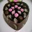 Coklat Anisa