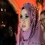 Jurufoto. jurugambar perkahwinan, wedding photographer