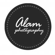 Alam Photography