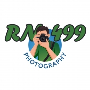 Rm499 Photography