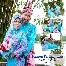 Dapatkan Fotografi Perkahwinan Serendah Rm500
