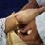 Album Durian Wedding Photography