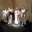 Live Band, Majlis Perkahwinan, Band Kawin
