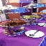 Seri Kenangan Event And Caterer