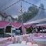 Mega Tent Canopy Event Solution Johor Jm0570568-t