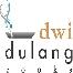 Dwi Dulang Cooks