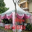 canopy,khemah,wedding,catering,event