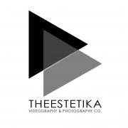 Theestetika