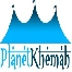 Planet Khemah