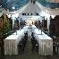 Kanopi, canopy, khemah, mini pelamin DIY, hiasan dewan, sewaan kerusi meja, sewaan alas