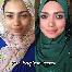 Professional Makeup Artist Makeup By Maisarah