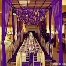 Shazac Orchid Wedding   &   Catering