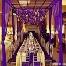 Orchid Wedding Planner   &   Catering Di Lembah Kelang