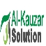 Alkauzar Solution Sdn Bhd (canopy And Tent)