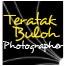 photografi,cameramen,kahwin,bertunang,pernikahan,photoshoot