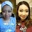 Makeup By Maisarah