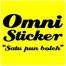 print, cetak, sticker, label, sungai, petani, kedah