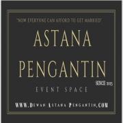 Dewan Astana Pengantin