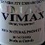 Vimax Serum Murah