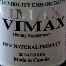 vimax, serum, herba, produk kesihatan, batin,persediaan kahwin, murah, online,
