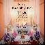 gubahan hantaran, dekorasi bunga artificial & segar, gubahan bunga telur, dekorasi doorgif
