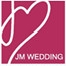 Jm-Wedding.Com