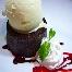 Kek Coklat Moist Kukus Penang Mai