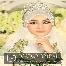 Dsadar Bridal