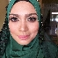 solekan, andaman, mak andam, makeupartist, makeupartistkl, makeupartistkl,makeupartistjerantut,muakl