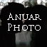 Anuar Photography