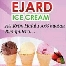 Ejard Ice Cream
