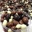 Safiyia Chocolate